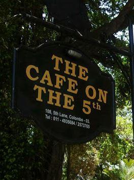 cafeonthe54