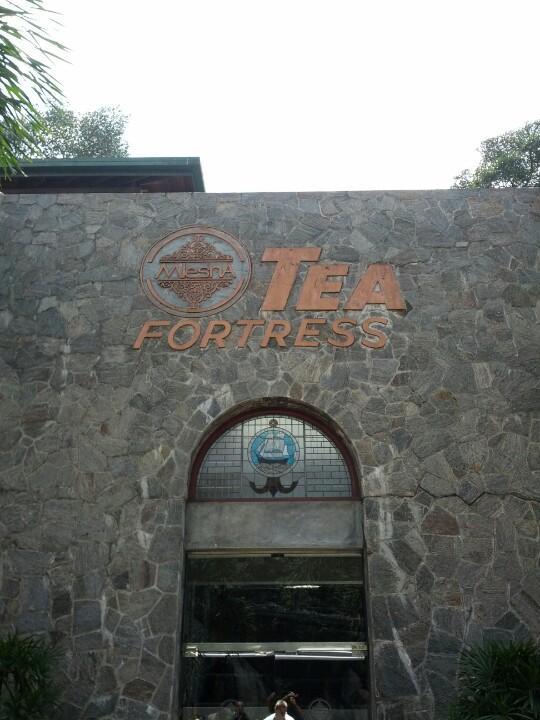 teafortress4