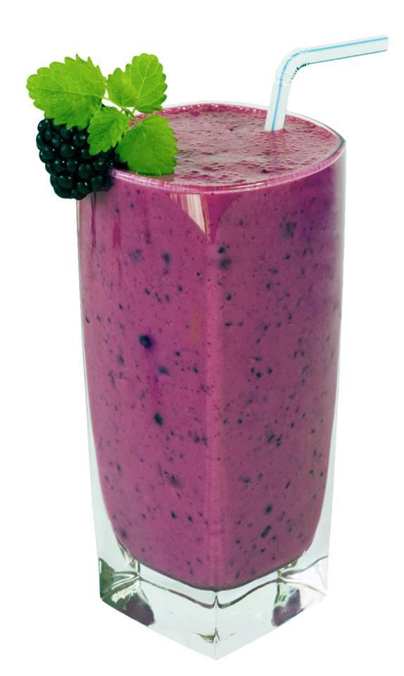 sweetberry3