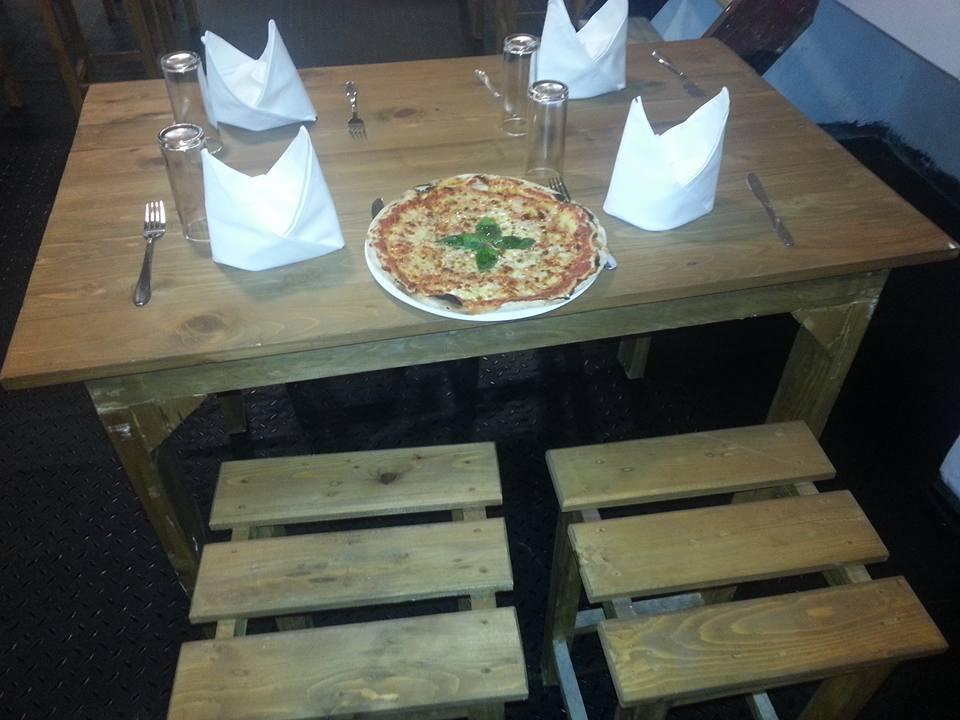 pizzahouse1