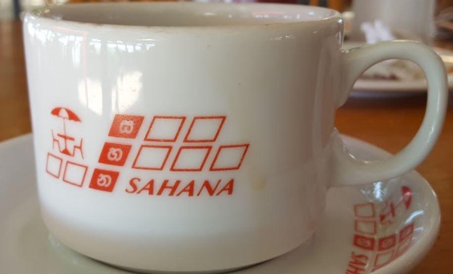 sahana1