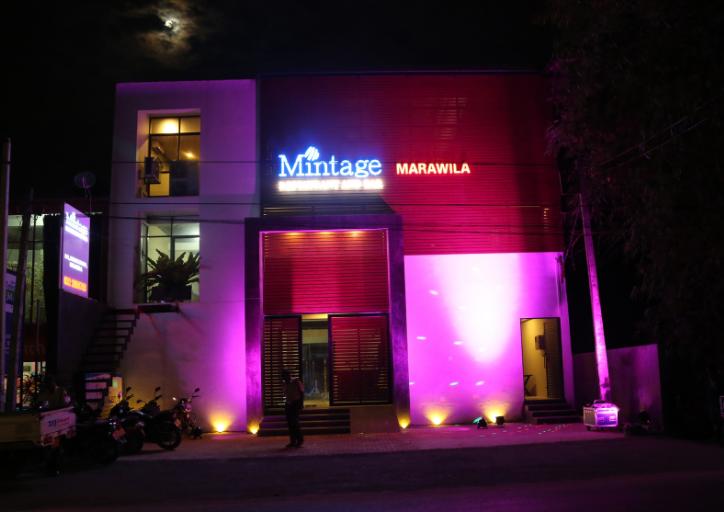 mintage1