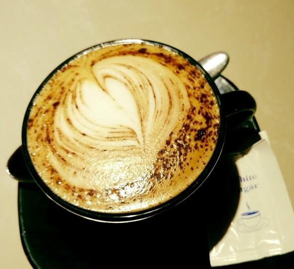 cafeplus2