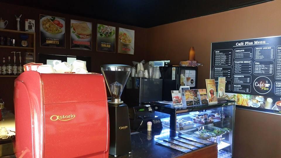cafeplus3